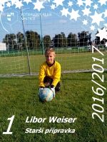 Libor Weiser